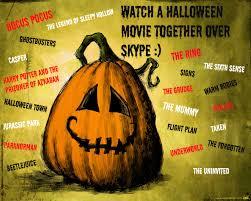 ldr halloween ideas u2026 ldr13