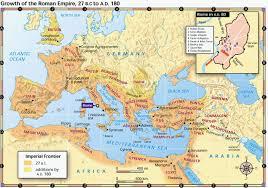 Map Of Babylon Survey Of Daniel