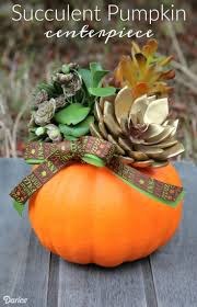 558 best holiday crafts images on pinterest holiday crafts