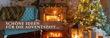 Alles F Die K He Online Shop Lampe Berger Paris Offizieller Lampe Berger Onlineshop Katalyse