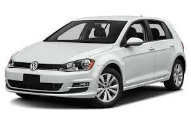 volkswagen golf wallpaper volkswagen golf wallpapers 9953 hdwpro