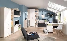 Schlafzimmergestaltung Ikea Funvit Com Billige Einrichtungsideen