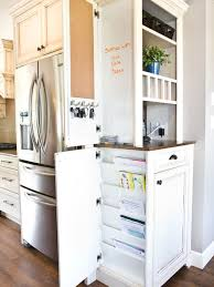 10 Best Traditional Kitchen Ideas U0026 Remodeling Pictures Houzz