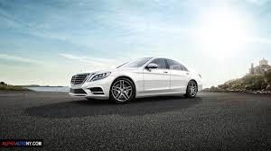 mercedes e350 lease deals mercedes lease deals ny nj ct pa ma alphaautony com