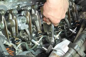 fixing duramax turbo fuel delivery