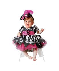 infant girl costumes abigail pirate baby toddler costume