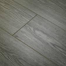 Laminate Floor Basement Armstrong Laminate Maritime Gray 12mm Laminate Ifloor Com