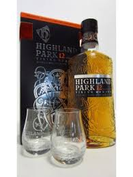 Scotch Gift Basket Buy Whisky From The Best Single Malt Scotch Whisky Shop Htfw
