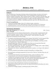 exle biography speech outline internship essay exles business internship essay exle essay