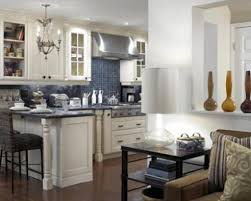 kitchen design your own using brown mahogany surripui net