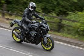 bmw motocross bike back to back test yamaha mt 10 vs bmw s visordown
