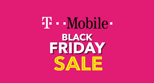 t mobile black friday deals iphone american eagle coupon codes