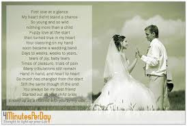 wedding wishes sinhala anniversary images and quotes anniversary quotes graphics 3