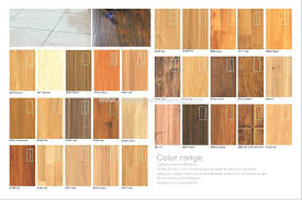 Laminate Flooring Installation Tools Pergo Laminate Wood Flooring Philippines Floor Cleaner Tips