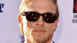how to get the jax teller hair look charlie hunnam as jax teller sons of anarchy 5 fast facts