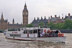 thames river boat hen party unique unusual wedding party venue thames river boat hire