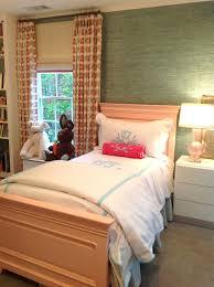 bedroom classy leontine linens for contemporary bedroom decor