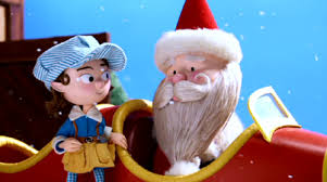 a miser brothers animated views