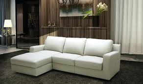 Sofa Bed Sleepers Leather Sectional Sleeper Sofa Bed Sleepers Queen With Recliner