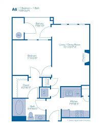 pricing u0026 floorplans imt at city park apartments in denver
