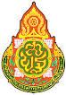 สำนักงานคณะกรรมการการศึกษาขั้นพื้นฐาน (ประเทศไทย) - วิกิพีเดีย