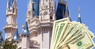 Save Money On Disney World How To Disney U2013 Page 20 U2013 Planning Tips And Suggestions For Trips
