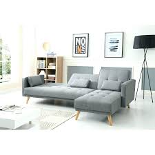 canape lounge chaise d angle chaise d angle scandinave gris clair canape d angle