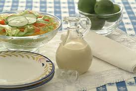 salads u0026 salad dressings kidney friendly recipes davita
