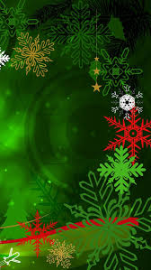 christmas wallpaper for iphone 18820 640x1136 px hdwallsource com