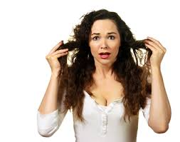 how to wesr thin wiry hair natural how to get rid of frizzy hair fast