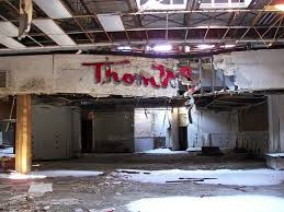 urban decay black friday 63 best urban decay images on pinterest abandoned places