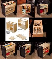 Kitchen Storage Solutions Kitchen Kitchen Storage Ideas With Regard To Magnificent Storage