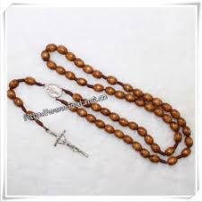 christian rosary china christian rosary christian rosary manufacturers suppliers