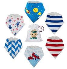 best gifts for 7 month