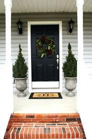 front doors home door ideas designer front door ideas classroom