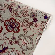 Wallpaper Home Decoration Featured Items