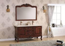 Classic Bathroom Furniture Luxury Classic Bathroom Cabinets With Sink Bathroom Vanity