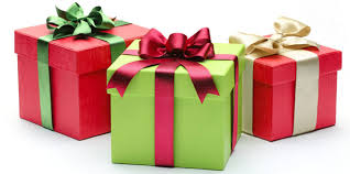 Holiday Gift Ideas by Home Holiday Gift Ideas For Tech Lover