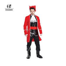 Womens Pirate Halloween Costumes Cheap Women Pirate Halloween Costumes Aliexpress