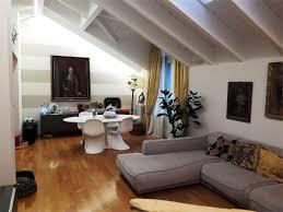 appartamenti in vendita varese centro attici e mansarde in vendita a varese cambiocasa it