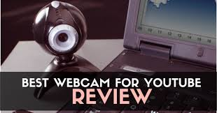 skype computer and tv webcams great video quality for best webcam for youtube in 2018 more expensive isn t always better