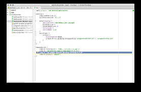 android gms github adjust android sdk this is the android sdk of