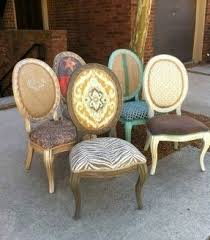 animal print dining room chairs animal print dining room chairs foter contemporary throughout 17