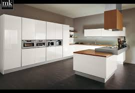 kitchen stunning kitchen layouts cool planning your kitchen five