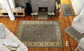 Calgary Area Rugs Traditional Area Rugs And Runners Design Astonishing Rug Ideas