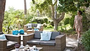 villa marie luxury hotel saint tropez official site