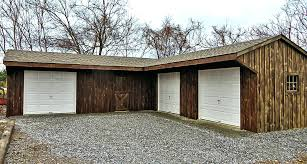 l shaped garage plans l shaped garage designs processcodi