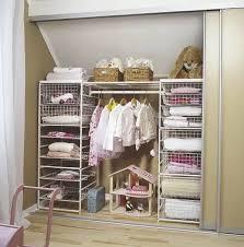 18 wardrobe closet storage ideas best ways to organize clothes