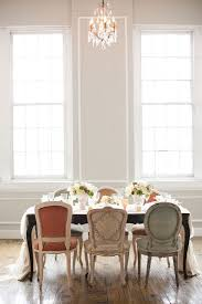 How To Mix And Match Dining Chairs Upholstered Dining Chairs - Cushioned dining room chairs