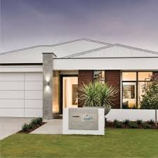 Home Design Story Usernames Home Builders Perth New Homes Perth Ross North Homes